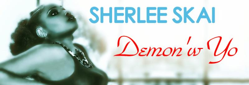 sherlee-ad