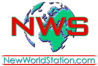 New World Station - Taking Artists, Filmmakers and Producers to A Global Market - Digital Media Portal - quality music, video, film, television, blogs and events of the African Diaspora