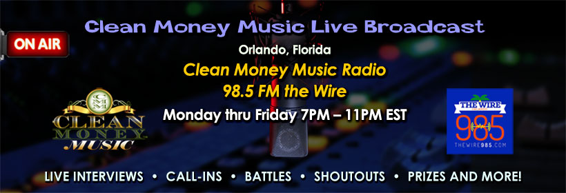 cleanmoneymusicradio-thewire