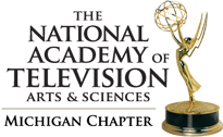 logo michigan 1