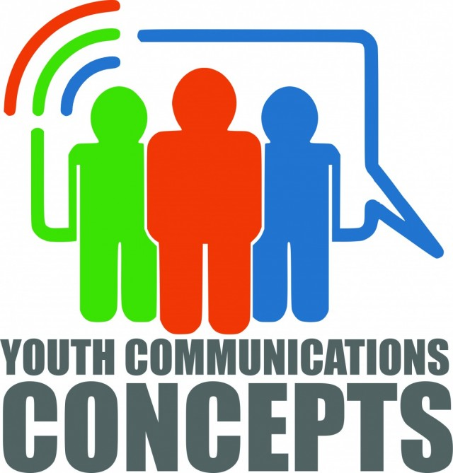 Youth Communications Concepts