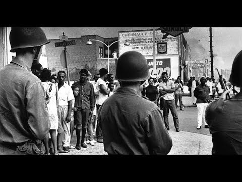 1967 NOW - Real life from Detroit by Lyricist Society